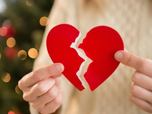 """Bi hài những vụ """"ly hôn siêu tốc"""" : Mê tiểu thuyết ngôn tình, vợ đòi ly hôn sau một tháng lấy chồng (Kỳ 1) - Ảnh 1"""
