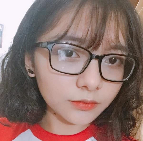 Nghệ An: Nữ sinh mất tích sau khi xin bố mẹ đi chơi - Ảnh 1
