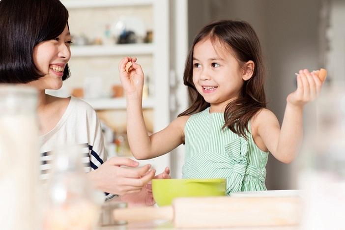 'Con giỏi lắm' - lời khen không đúng lúc có thể gây hại cho trẻ - Ảnh 2