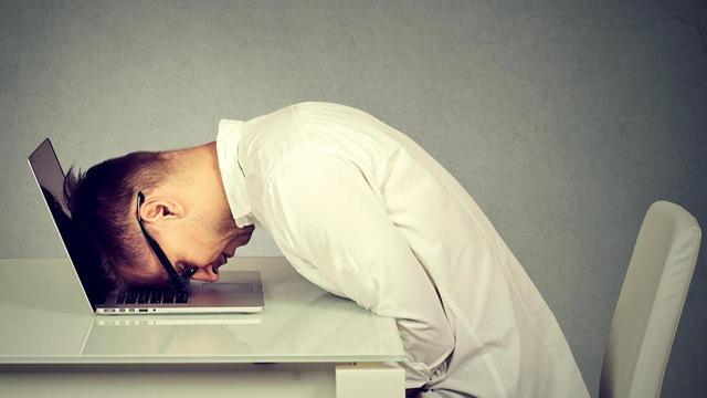 Chuyên ra chỉ ra 7 dấu hiệu u não, triệu chứng đầu tiên cảnh báo nguy cơ hàng đầu - Ảnh 4