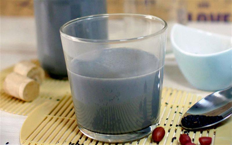 Mách bạn cách làm sữa đậu nành đơn giản, giàu dinh dưỡng, giải nhiệt ngày hè - Ảnh 3