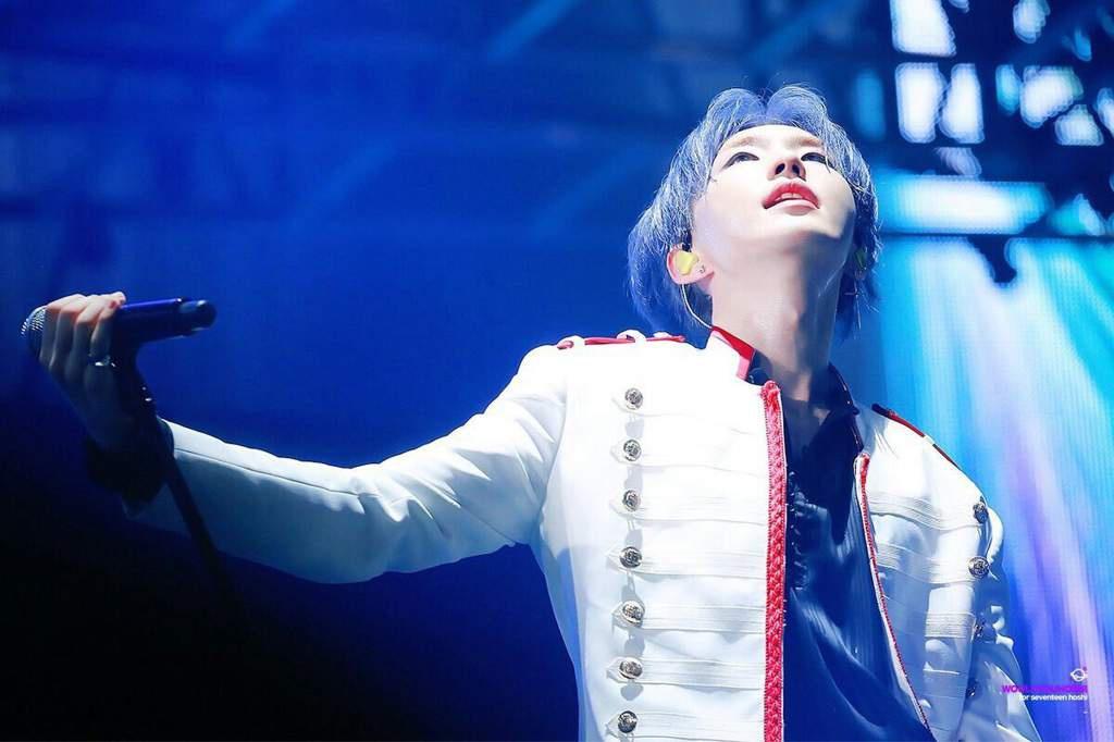 5 thần tượng Kpop là vận động viên - Ảnh 4