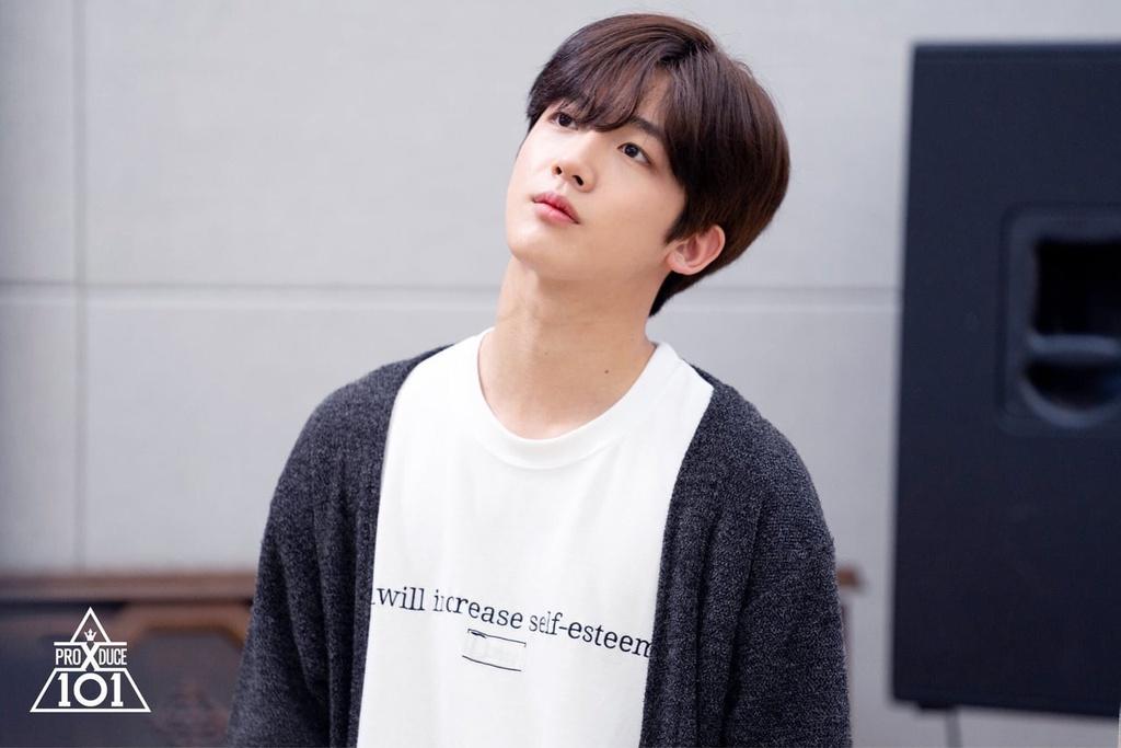 5 thần tượng Kpop là vận động viên - Ảnh 7