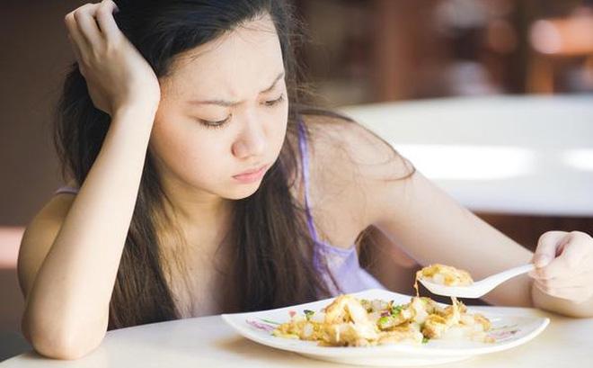 Gợi ý chế độ ăn cho người gan nhiễm mỡ giúp cải thiện bệnh rõ rệt - Ảnh 2