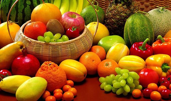 Gợi ý chế độ ăn cho người gan nhiễm mỡ giúp cải thiện bệnh rõ rệt - Ảnh 7