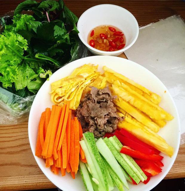 thuc don eat clean giam mo 3