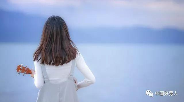 3 biểu hiện thường thấy ở một cô gái tốt mà bạn phải trân trọng cả đời - Ảnh 2