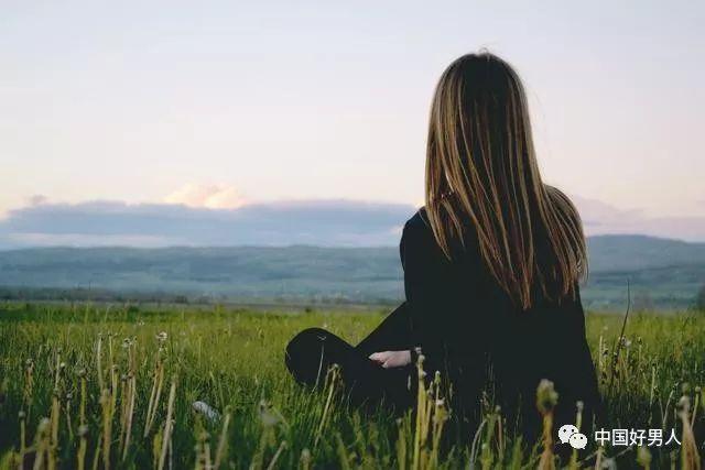3 biểu hiện thường thấy ở một cô gái tốt mà bạn phải trân trọng cả đời - Ảnh 4