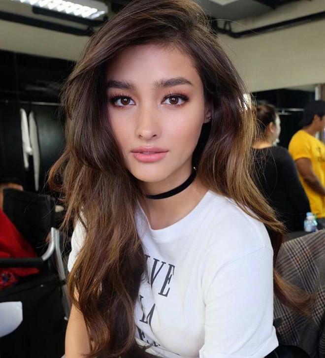 Ba sao nữ đẹp nhất thế giới được khán giả Đông Nam Á bình chọn - Ảnh 11