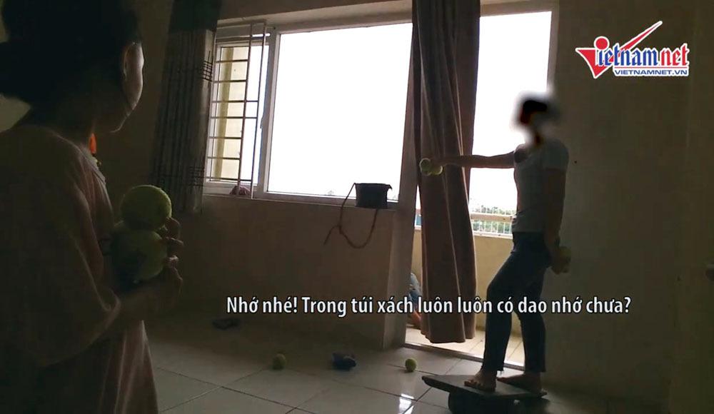 Cục Bảo vệ trẻ em: Thanh tra đối với điều kiện hoạt động của trung tâm Tâm Việt - Ảnh 1