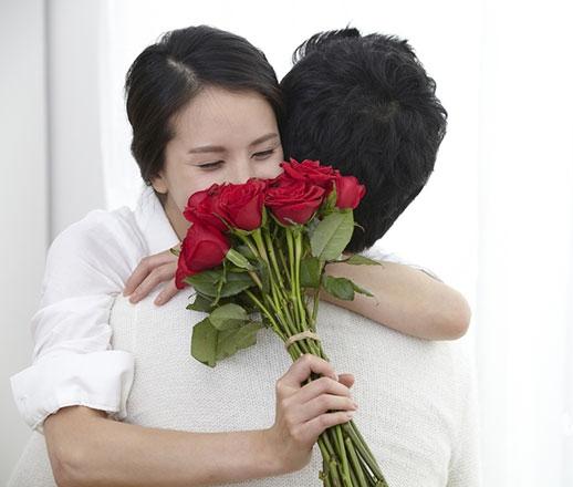"""5 """"chiêu"""" đàn ông thường rỉ tai nhau mỗi khi vợ """"chiến tranh lạnh"""", ai áp dụng cũng thành công mỹ mãn - Ảnh 2"""
