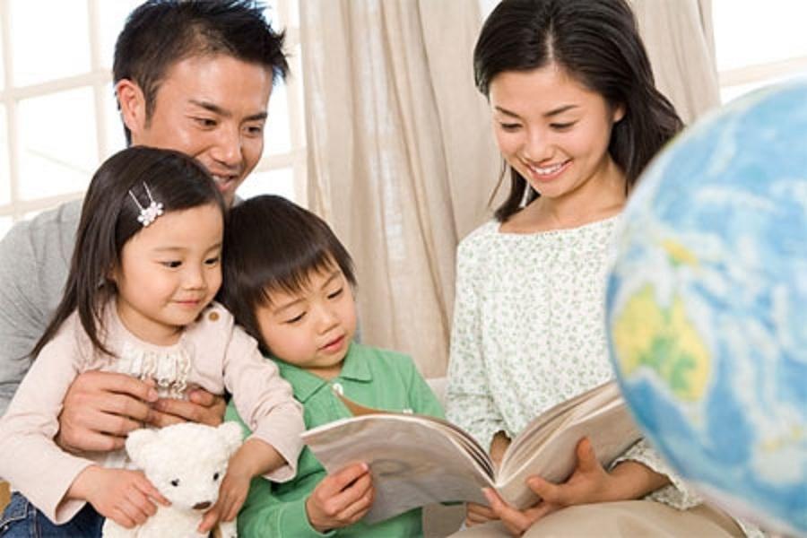 Bắt trẻ làm bài tập về nhà hay để con chơi sau khi tan trường: Chia sẻ thiết thực của giáo viên đến phụ huynh trong năm học mới - Ảnh 14