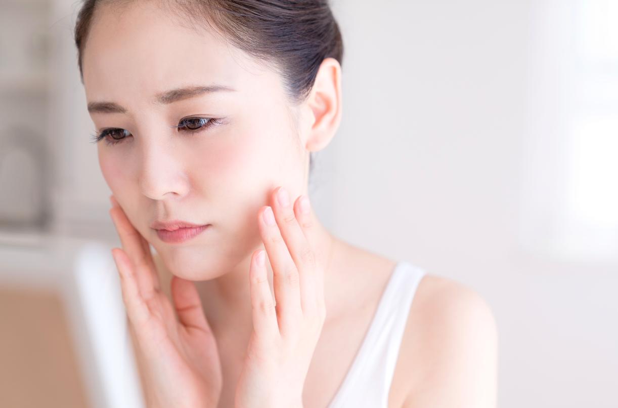 Dùng giấy mỏng đắp mặt nạ, 98% chị em đang mắc sai lầm khi không biết đến 5 điều cần tránh này - Ảnh 4