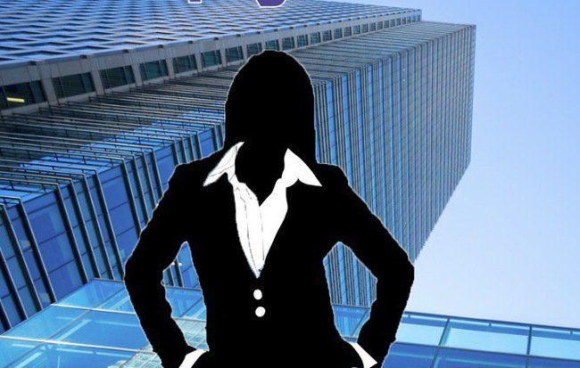 5 nữ tỷ phú giàu nhất VN: Những điều không phải ai cũng biết đằng sau khối tài sản 'khủng' - Ảnh 2