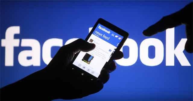 """Co giật, bỏ học, không thể tập trung làm việc vì """"nghiện"""" Facebook - Ảnh 1"""