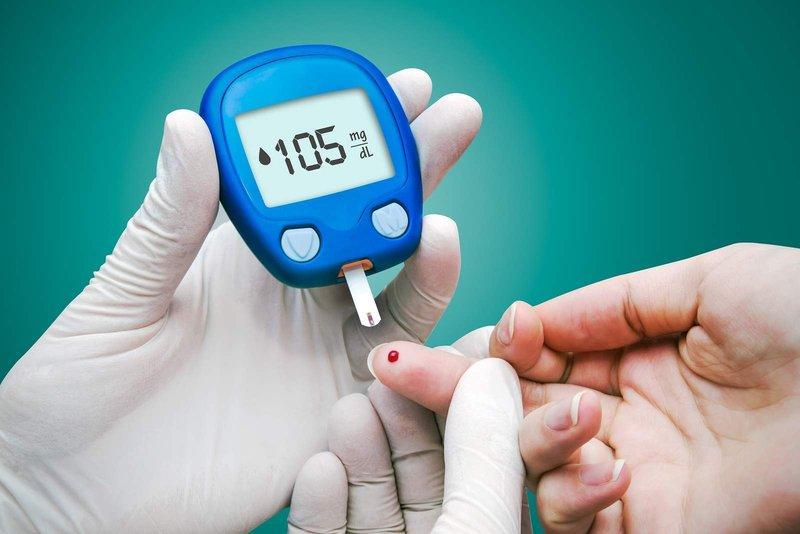 7 cách thay đổi lối sống để kiểm soát bệnh tiểu đường - Ảnh 2