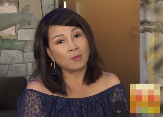 Vợ đầu Duy Phương tiết lộ sự thật kinh khủng về cuộc hôn nhân cay đắng: 'Lê Giang dan díu với chồng tôi và còn đánh tôi' - Ảnh 1