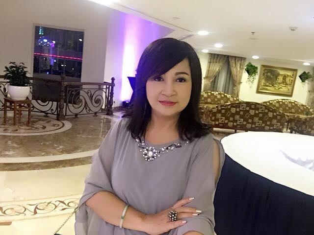 Vợ đầu Duy Phương tiết lộ sự thật kinh khủng về cuộc hôn nhân cay đắng: 'Lê Giang dan díu với chồng tôi và còn đánh tôi' - Ảnh 4