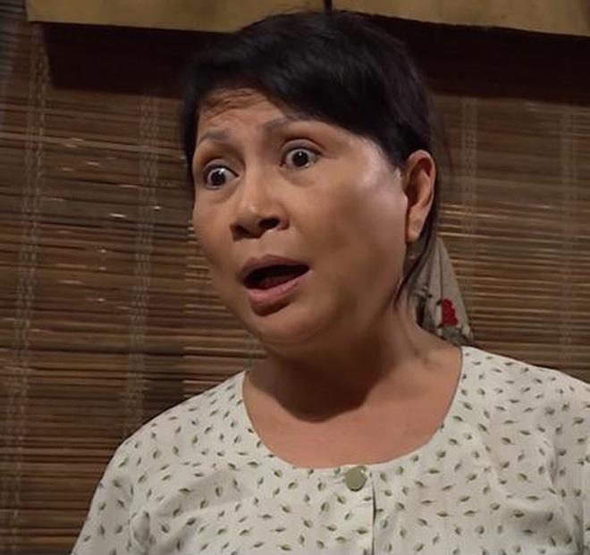 Vợ đầu Duy Phương tiết lộ sự thật kinh khủng về cuộc hôn nhân cay đắng: 'Lê Giang dan díu với chồng tôi và còn đánh tôi' - Ảnh 2