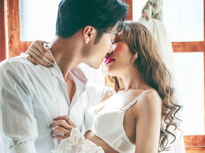 Chị em hãy ngưng ngay việc thay quần áo trước mặt chồng nếu không sẽ hối hận cả đời - Ảnh 3