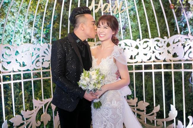 Hôn nhân của Trấn Thành và Hari Won đang có dấu hiệu rạn nứt? - Ảnh 4