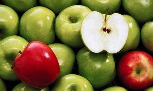 Bất ngờ trước những loại quả nên và không nên bỏ hạt mà hầu hết chúng ta đều sai - Ảnh 3