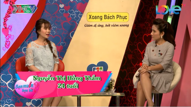 Chàng IT khôi hài khiến MC Quyền Linh cũng phải lên tiếng - Ảnh 1