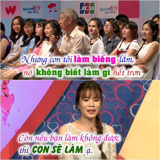 Chàng IT khôi hài khiến MC Quyền Linh cũng phải lên tiếng - Ảnh 2