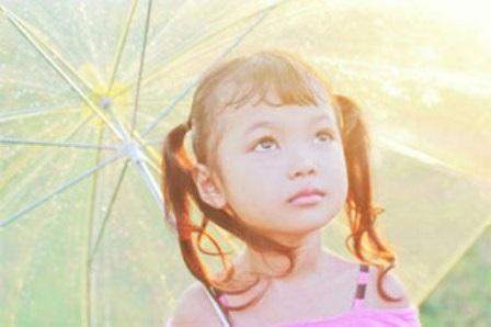 Cảnh báo 4 hiểm họa đe dọa sức khỏe bé trong thời tiết nắng nóng  - Ảnh 2