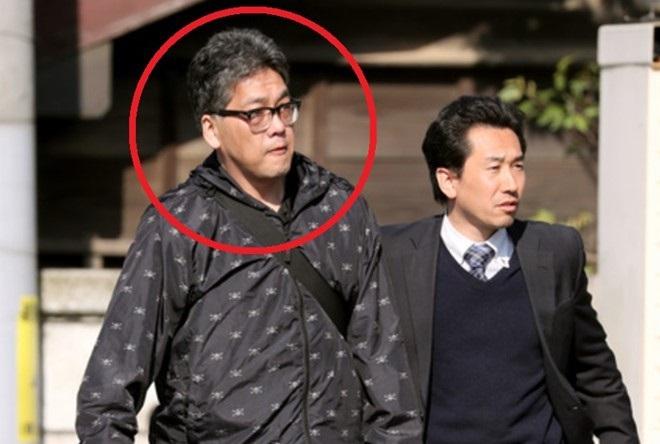 Vụ bé gái 8 tuổi người Việt bị hãm hiếp, sát hại tại Nhật: Cha bé Nhật Linh kêu gọi án tử hình - Ảnh 2