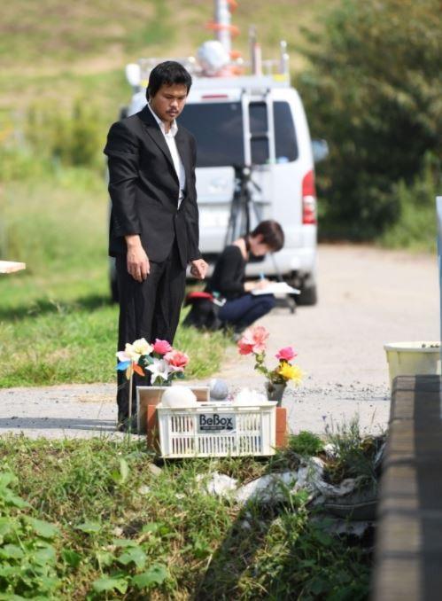 Vụ bé gái 8 tuổi người Việt bị hãm hiếp, sát hại tại Nhật: Cha bé Nhật Linh kêu gọi án tử hình - Ảnh 3