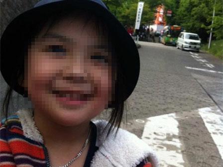 Vụ bé gái 8 tuổi người Việt bị hãm hiếp, sát hại tại Nhật: Cha bé Nhật Linh kêu gọi án tử hình - Ảnh 1