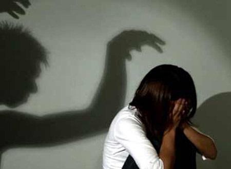 Rúng động: Bé gái 11 tuổi uống thuốc trừ sâu tự tử vì bị hàng xóm liên tục cưỡng hiếp, có khả năng đang mang thai - Ảnh 1
