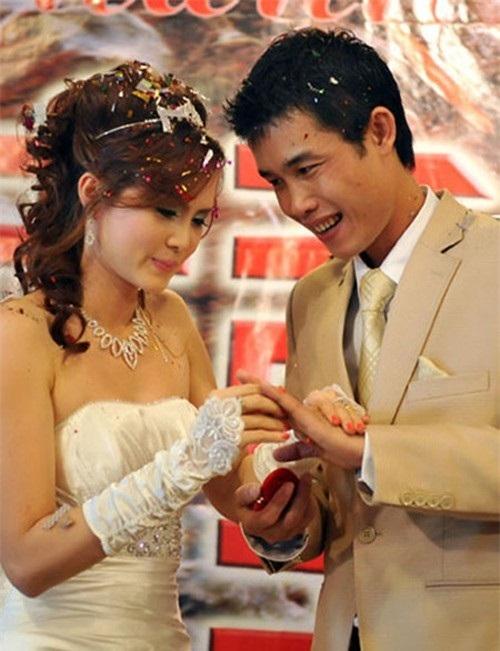 Điểm mặt những danh hài có nhiều đời vợ nhất showbiz Việt - Ảnh 6