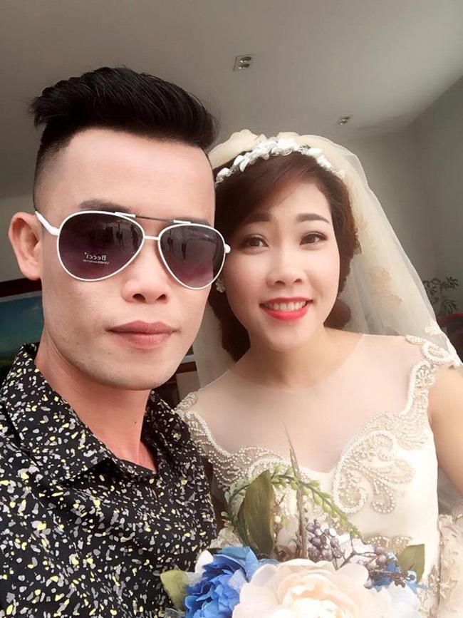 'Cân đo' nhan sắc tình cũ – tình mới của sao nam Việt: Mỗi người một vẻ, mười phân vẹn mười - Ảnh 10