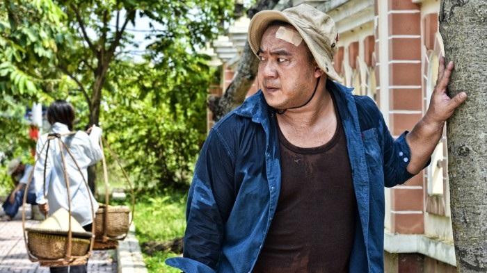 Ngỡ ngàng trước sự lột xác đáng kinh ngạc của dàn diễn viên phim 'Bỗng dưng muốn khóc' sau 9 năm - Ảnh 10