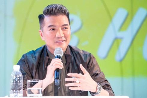 Mr Đàm khẳng định Chu Đăng Khoa khổ sở vì mê Hà Hồ: người trong cuộc lên tiếng - Ảnh 1