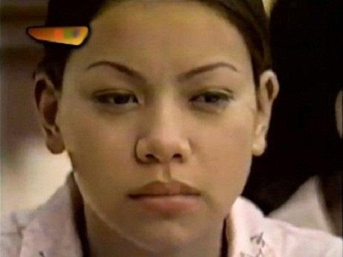Dàn diễn viên phim 'Hoa cỏ may' sau 17 năm, người thành 'nữ hoàng giải trí', người biến mất hoàn toàn khỏi showbiz - Ảnh 5