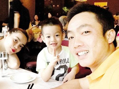 Phận đời thăng trầm, người sướng kẻ khổ vì đường chồng con của 3 mỹ nhân cùng tên Hà của showbiz Việt - Ảnh 7