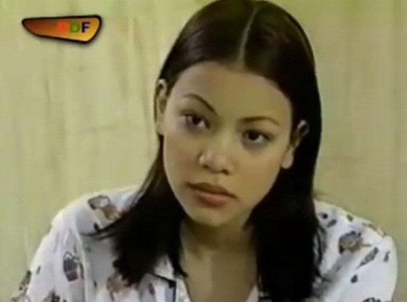 Dàn diễn viên phim 'Hoa cỏ may' sau 17 năm, người thành 'nữ hoàng giải trí', người biến mất hoàn toàn khỏi showbiz - Ảnh 4