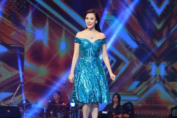 Khối tài sản kếch xù của những mỹ nhân chưa chịu lấy chồng của showbiz Việt - Ảnh 11