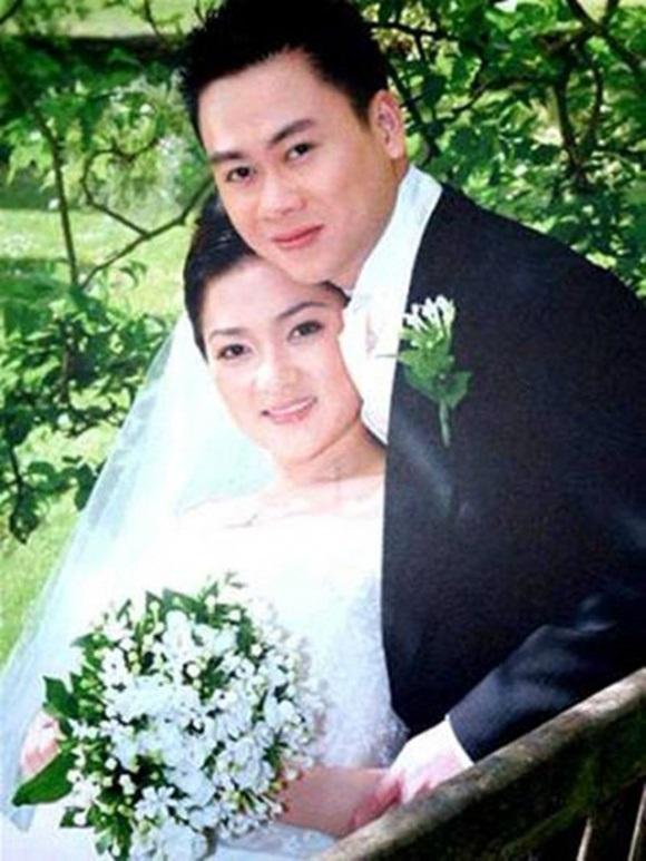 Bất ngờ với cuộc sống hiện tại của Hoa hậu mũm mĩm nhất Việt Nam Nguyễn Thị Huyền