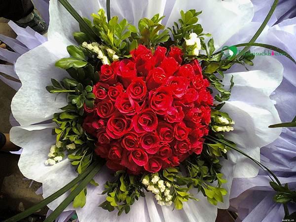 Ngày 20/10 tặng gì cho mẹ - người phụ nữ bạn yêu thương nhất - Ảnh 1