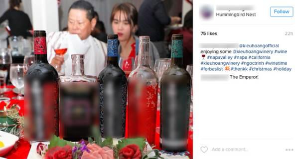 Dân mạng nghi ngờ chuyện tình Ngọc Trinh - Hoàng Kiều chỉ là chiêu trò PR? - Ảnh 2