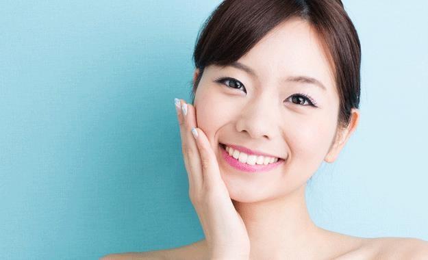 Học phụ nữ Nhật Bản bí quyết dưỡng da để luôn trẻ mãi không già - Ảnh 5