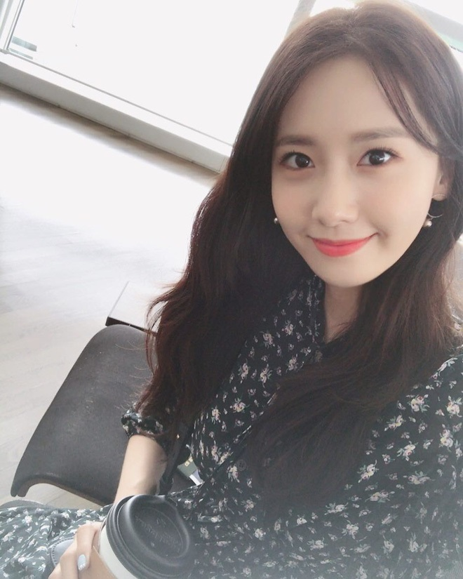 Học theo các idol Hàn Quốc để biết kiểu tóc nào hợp với gương mặt bạn - Ảnh 1