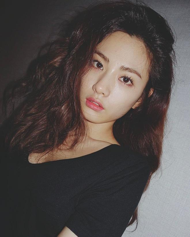 Học theo các idol Hàn Quốc để biết kiểu tóc nào hợp với gương mặt bạn - Ảnh 3