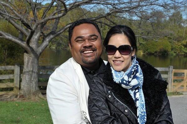 Sao nữ Vbiz càng đông con, càng được chồng yêu chiều, hạnh phúc tràn đầy - Ảnh 20