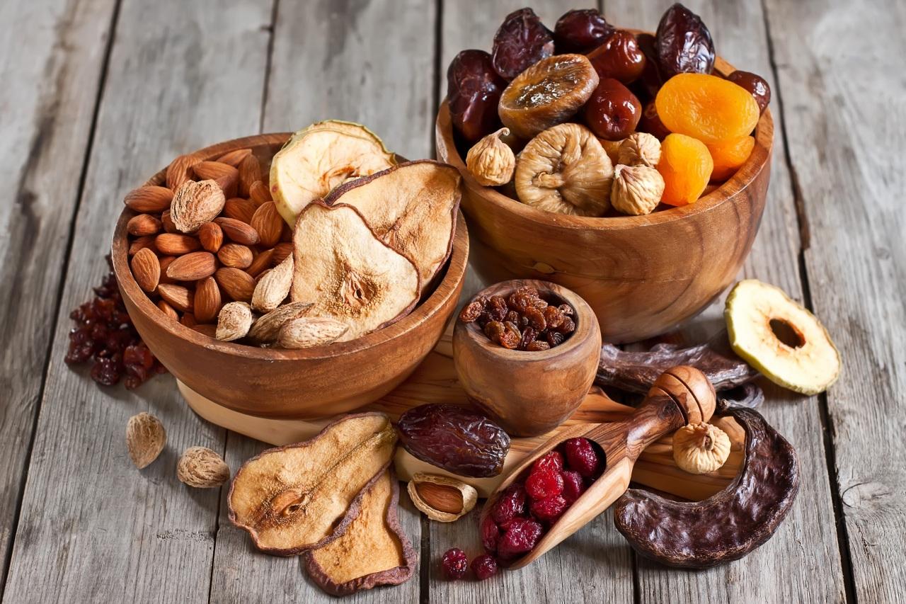 8 thực phẩm giàu vi chất đồng, bạn đừng quên thêm vào thực đơn hàng ngày - Ảnh 5