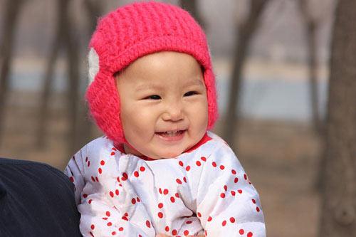 Bác sĩ Nhi hướng dẫn cha mẹ cách chăm sóc trẻ em vào mùa đông lạnh để không làm nguy hại đến sức khỏe   - Ảnh 1